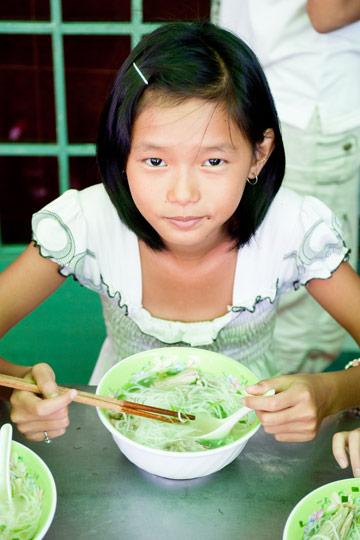 noodles eten