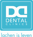 Dental Clinics logo